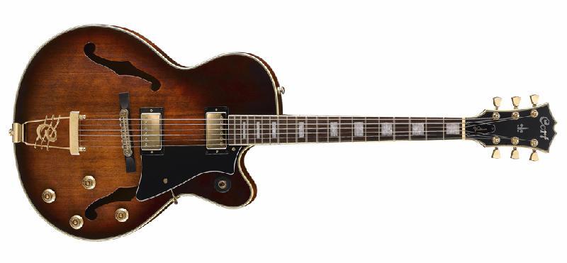 Various - Jazz Guitar