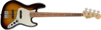 Fender Standard Jazz Bass® Brown Sunburst (0146203532)