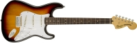 Squier Vintage Modified Stratocaster® Electric Guitar - Sunburst (0301205500)