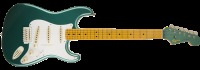 Squier Classic Vibe Stratocaster® '50s - Sherwood Green (0303000546)