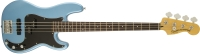 Squier Vintage Modified Precision Bass® PJ - Lake Placid Blue (0306800502)