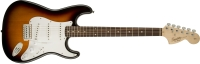 Squier Affinity Series™ Stratocaster® - Brown Sunburst (0310600532)