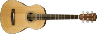Fender MA-1 3/4 Steel String Acoustic Guitar (0963001021)