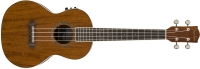 Fender Rincon Acoustic / Electric Tenor Ukulele (0965065021)