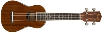 Fender Seaside Soprano Ukulele (0971620522)