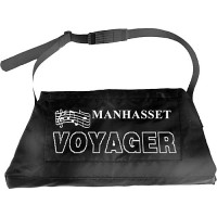 Manhasset Voyager Music Stand Bag (1800M)