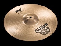 "Sabian 14"" B8X Thin Crash (41406X)"