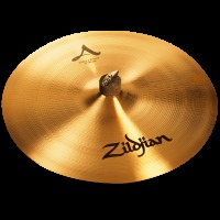 "Zildjian 17"" A ZILDJIAN THIN CRASH (A0224)"