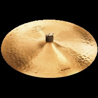 "Zildjian 20"" K CONSTANTINOPLE MEDIUM RIDE (K1016)"