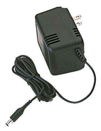 Yamaha External Ac Power Adaptor