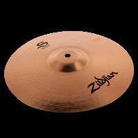 "Zildjian 10"" S FAMILY SPLASH (S10S)"