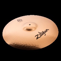 "Zildjian 17"" S FAMILY THIN CRASH (S17TC)"