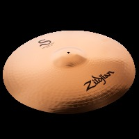 "Zildjian 20"" S FAMILY MEDIUM RIDE (S20MR)"
