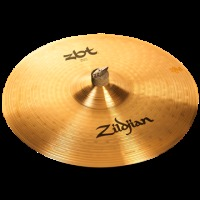 "Zildjian 18"" ZBT Crash (ZBT18C)"