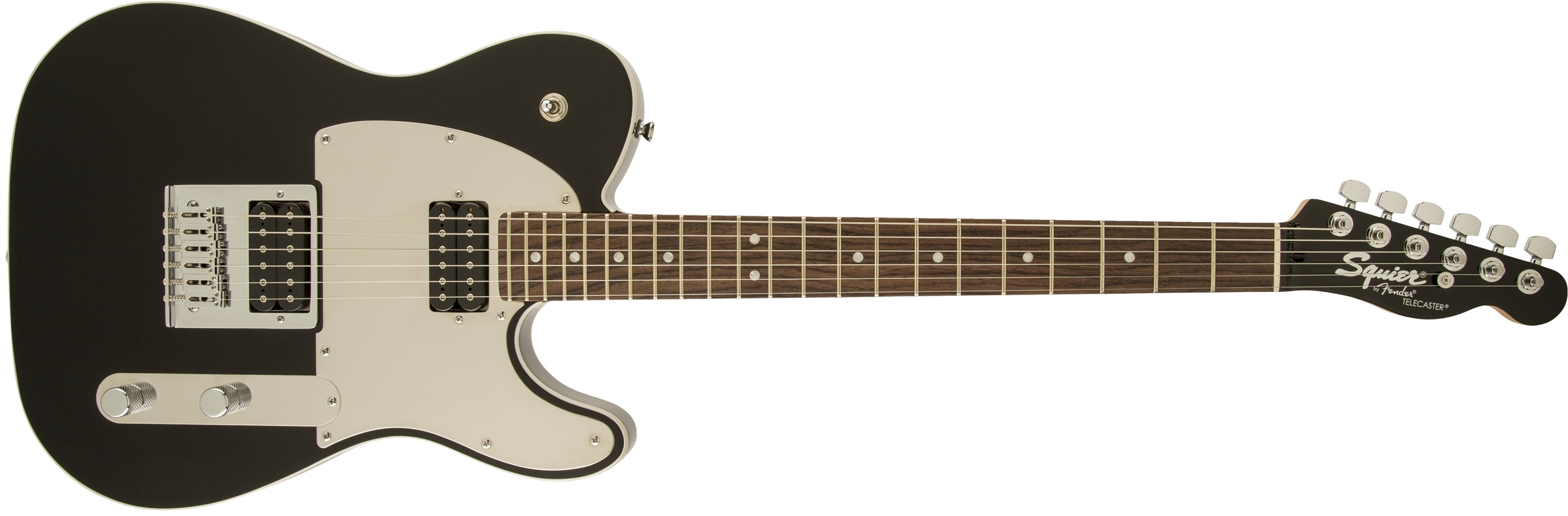 J5 Telecaster Wiring Diagram Quick Start Guide Of Signature Fender Strat Diagrams Squier Black Rh Webemusic Com 3 Way Switch