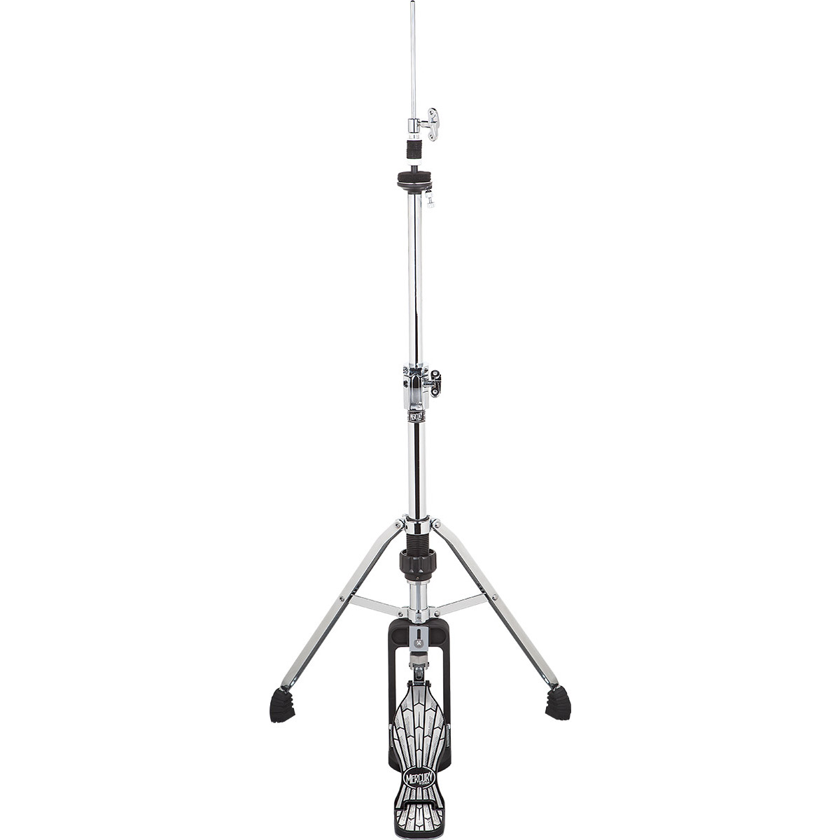 Ddrum Mercury 2 Legged Hi Hat Stand