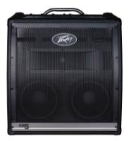 Peavey KB® 5 150 Watt 5 Channel Keyboard Amp (00573260)