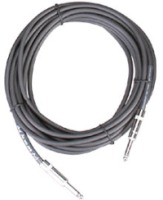 Peavey PV® 25 Ft. 14-gauge S/S Speaker Cable (00576100)