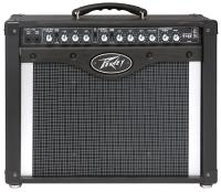 Peavey Envoy® 110 Electric Guitar 40 watt Amp (00583560)