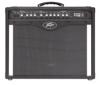 Peavey Bandit® 112 Electric Guitar 100 Watt Amp (00583640)