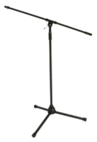 Peavey Tripod Mic Stand with Boom (00722910)