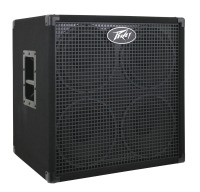 Peavey Headliner™ 410 800 Watt Base Cabinate (03008690)