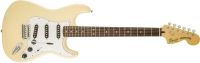 Squier Vintage Modified '70s Stratocaster® - Vintage White (0301226541)