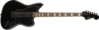 Squier Vintage Modified Baritone Jazzmaster® - Black (0304000506)