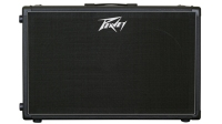 Peavey 212-6 Guitar Enclosure (03615010)