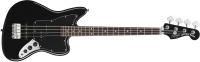 Squier Vintage Modified Jaguar® Bass Special SS (Short Scale) - Black (0378800506)