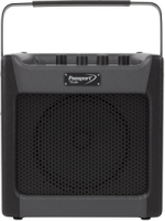Fender Passport® Mini 2 Channell Battery Powered Audio System (0694600000)