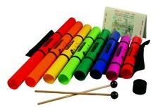Boomwhackers Boomophone™ XTS Whack Pack (07245BOP)