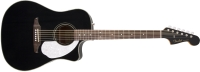 Fender Sonoran™ SCE Dreadnought Acoustic / Electric Guitar (0968604006)