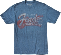 Fender® Since 1954 Strat® T-Shirt (1954ST)
