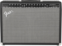 "Fender Champion™ 100 2 x 12"" 100 Watt Guitar Amp (230400000)"