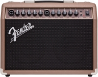 Fender Acoustasonic™ 40 - 40 Watt 2 Channel (2314200000)