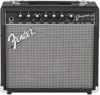 "Fender Champion™ 20 8"" 20 Watt Guitar Amplifier (2330200000)"