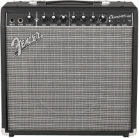 "Fender Champion™ 40 12"" 40 Watt Guitar Amp (2330300000)"