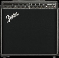 Fender Champion 50XL Digital Guitar Amplifier (2330500000)
