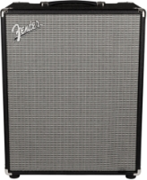 "Fender Rumble™ 200 15"" 200 watt Bass Amp (2370500000)"