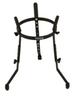 "Toca Adjustable Conga Stand for 11-3/4"" & 12-1/2"" Drum (3700LN)"