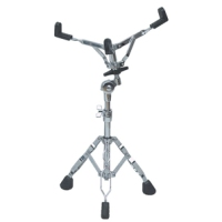 Gibraltar Double Braced Lightweight Snare Stand (4706)