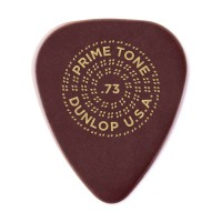 Dunlop® Primetone® Standard Smooth Guitar Pick 3 Pack (511P)
