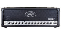 Peavey 6505+ All Tube Guitar Amplifier Head (6505+)