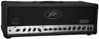 Peavey 6505+ 120 watt All Tube Guitar Amp Head (6505PLUS)