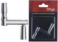 Stagg Speed Key/Wrench For Drums & Cymbals (66)