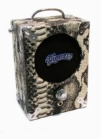 Pignose Legendary 7-100 Special Snakeskin Edition Battery Powered Amp (7100SS)