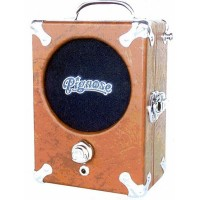 Pignose Legendary 7-100 Battery Powered Amp (7100STRD)