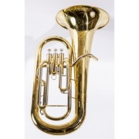 Opus Corsair Bb Euphonium 3 Piston Upright Bell (900L3)