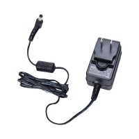 NUX ACD-006A Switching 9V Power Adapter (ACD006A)